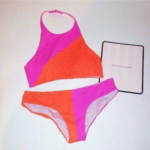 Victoria Secret Swim Suit Bikini
